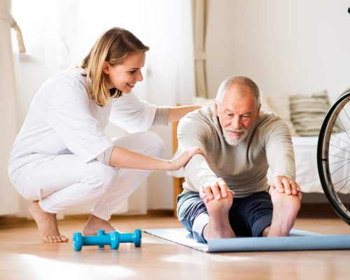 263910-afinal-por-que-a-fisioterapia-para-idosos-e-tao-relevante-para-eles